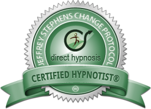 jeffrey-stephens-certified-hypnotist-seal